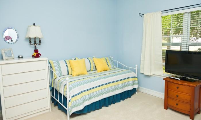 une housse de couette pour mettre de la d coration dans sa. Black Bedroom Furniture Sets. Home Design Ideas